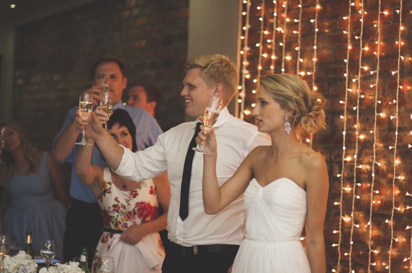 Stellenbosch Wedding Somerset West YeahYeah Photography Cam Kurl
