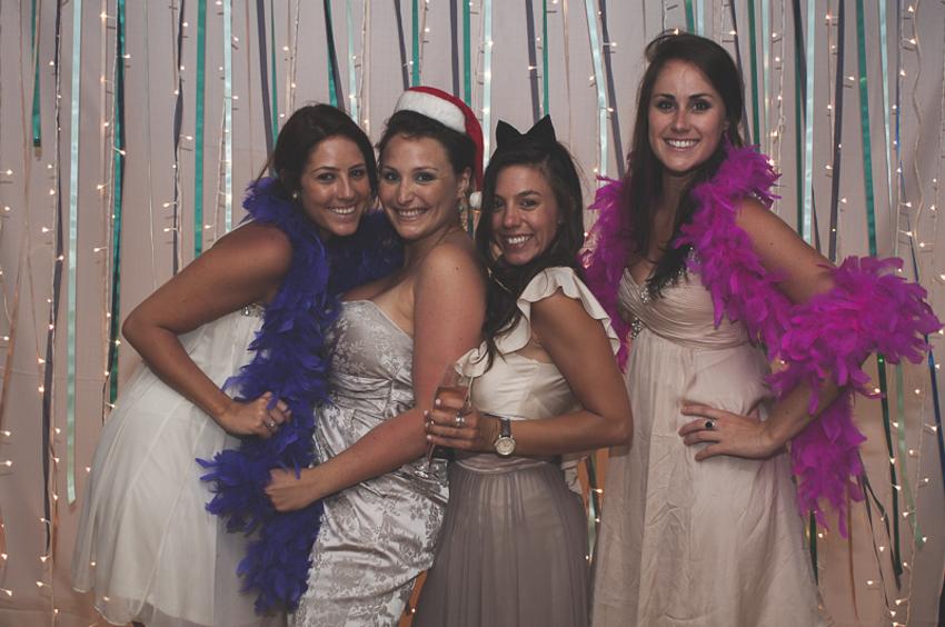 Somerset West Wedding Cam Kurly Stellenbosch YeahYeah Photograph