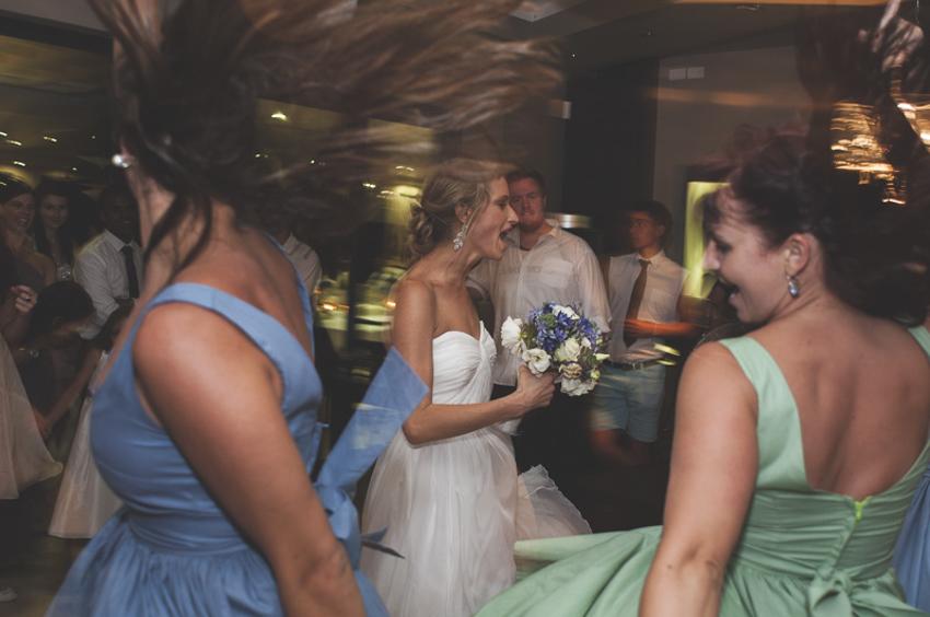 YeahYeah Photography Wedding Cam Kurly Somerset West Stellenbosc