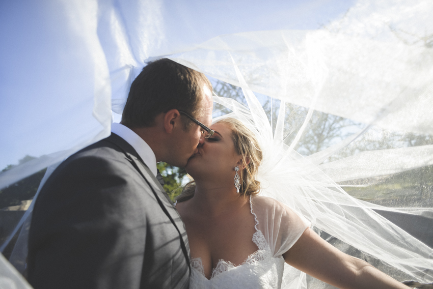 YeahYeah Photography Stellenbosch Wedding Vlottenburg Cape Town