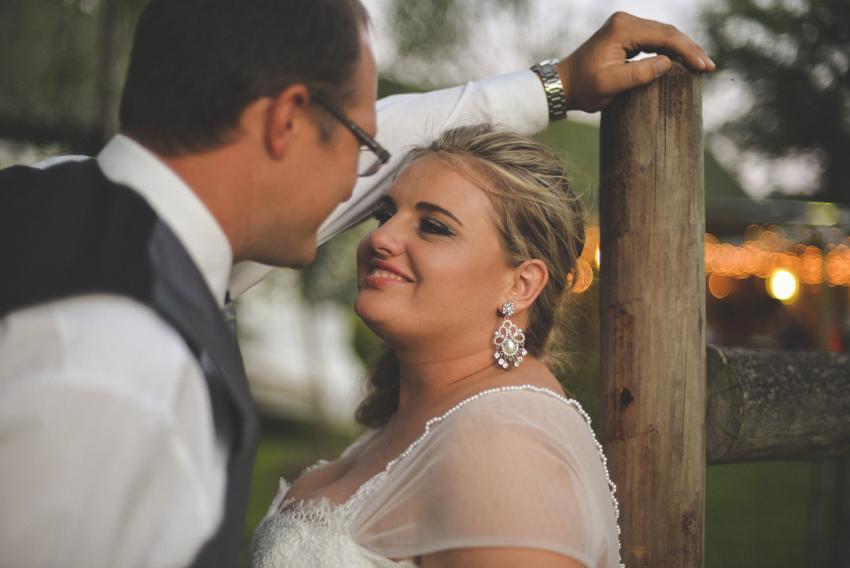 Wedding YeahYeah Photography Kobus Monique Cape Town Stellenbosc