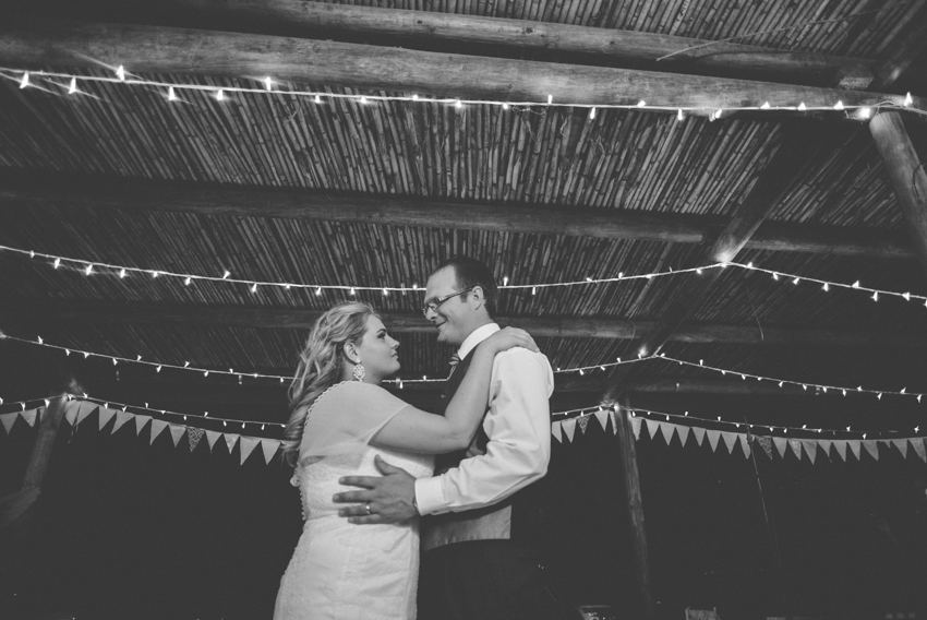 Kobus Monique Vlottenburg Wedding Stellenbosch YeahYeah Photogra