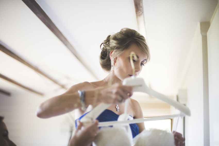 YeahYeah Photography Wedding Waterkloof Nikita Andre Somerset We