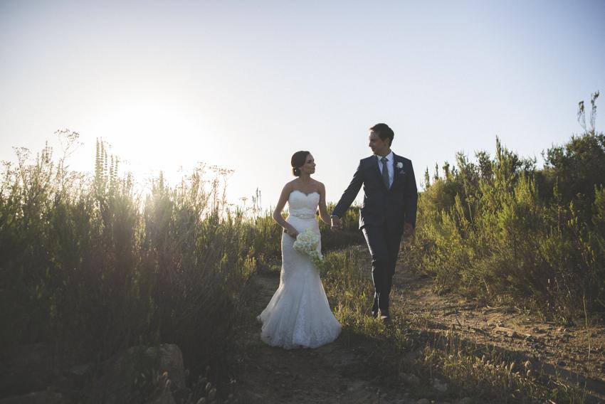 Waterkloof Wedding Nikita Andre YeahYeah Photography Cape Town S