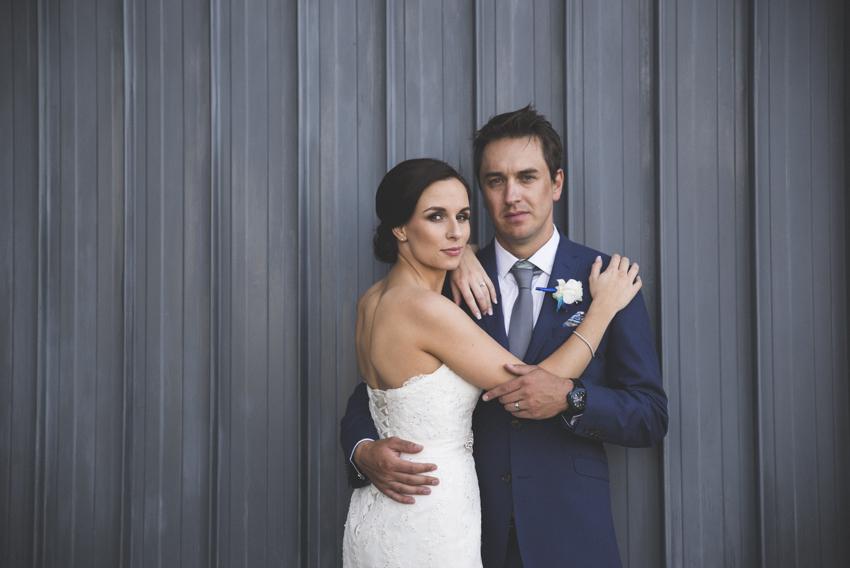 Nikita Andre Wedding YeahYeah Photography Cape Town Waterkloof S