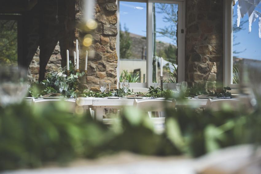 Greyton Wedding YeahYeah Photography Oewerzicht Peter Rachel