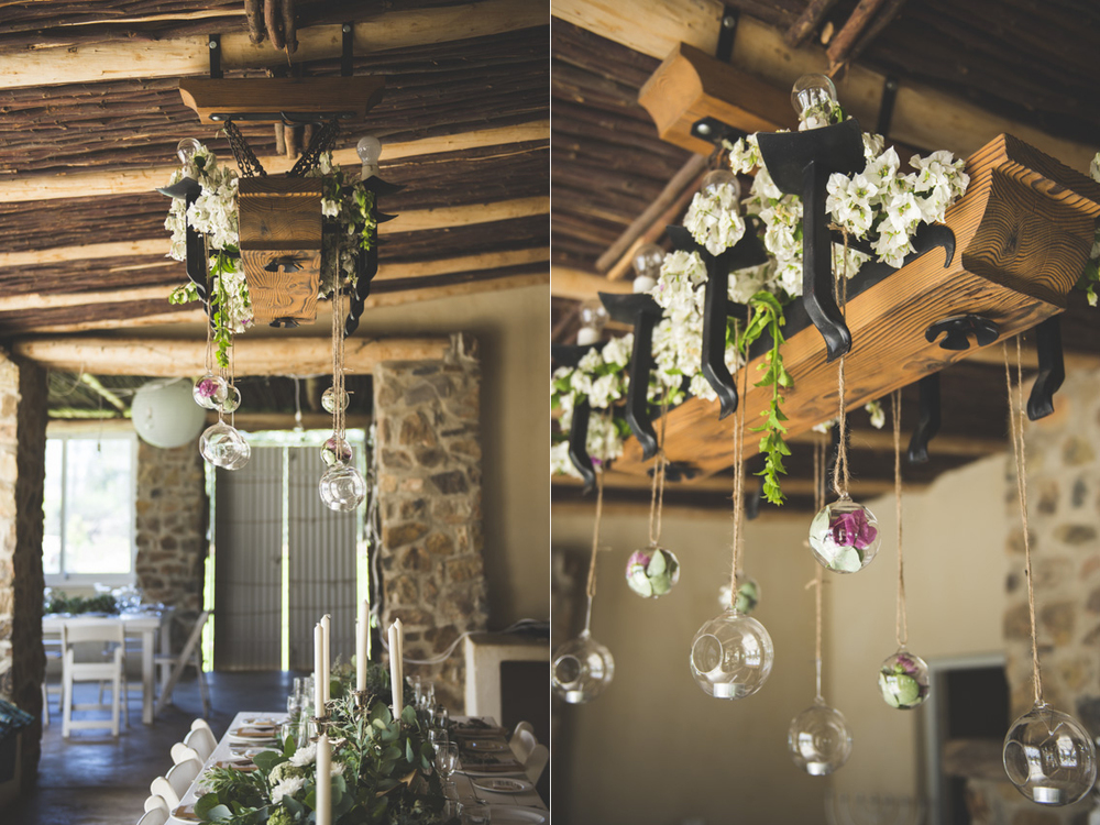 Peter Rachel Greyton YeahYeah Photography Oewerzicht Wedding