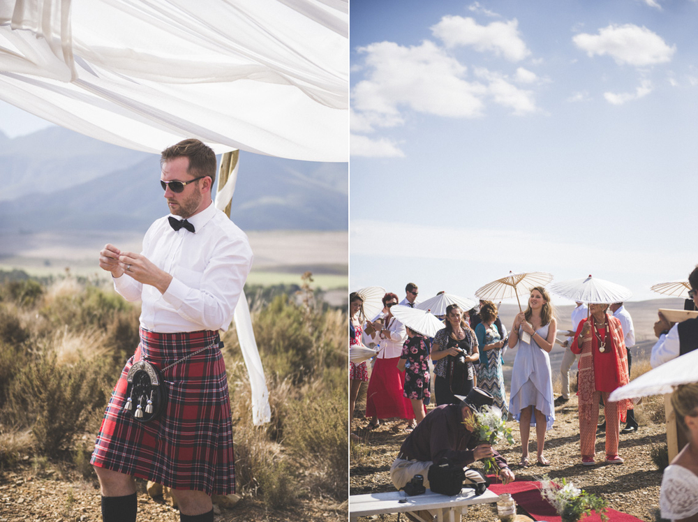 Greyton Wedding YeahYeah Photography Oewerzicht Peter Rachel