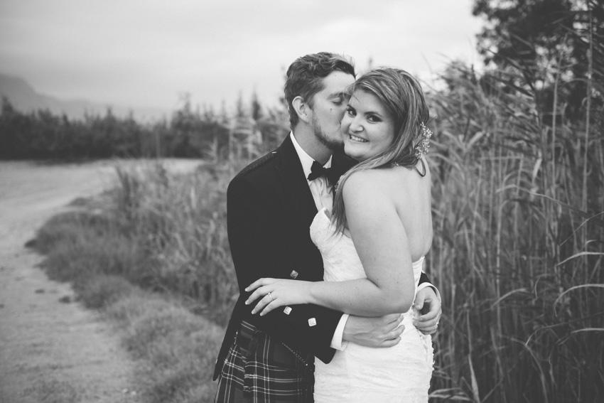 Oewerzicht Greyton Wedding Peter Rachel YeahYeah Photography