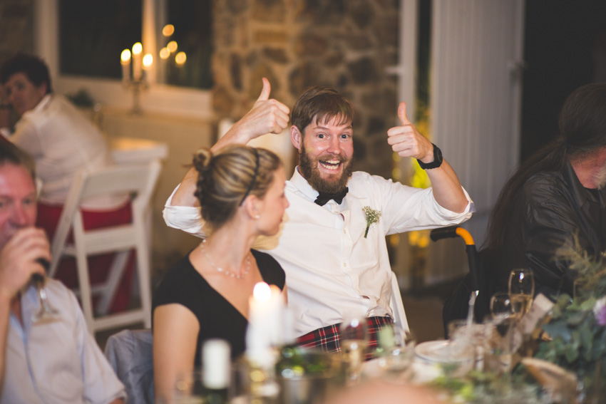 Wedding Oewerzicht Peter Rachel YeahYeah Photography Greyton