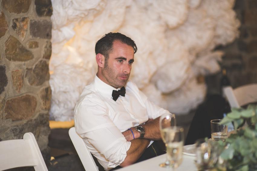 Peter Rachel Greyton YeahYeah Photography Oewerzicht Wedding