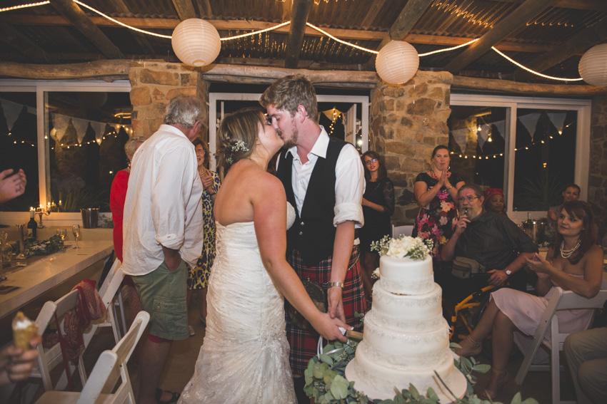 Wedding Oewerzicht Peter Rachel YeahYeah Photography Greyton