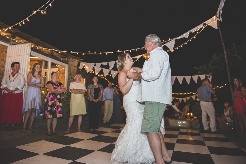YeahYeah Wedding Photography Peter Rachel Greyton Oewerzicht