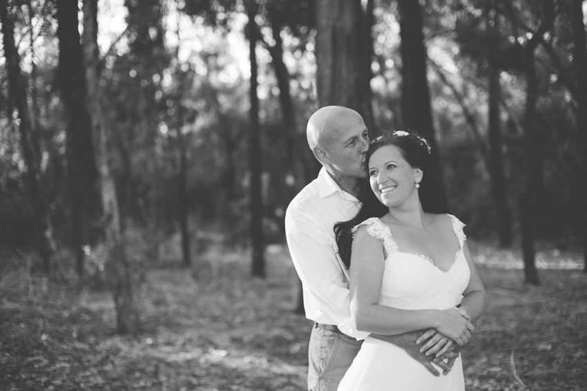 Jolandi George Wedding YeahYeah Photography Somerset West Cape T