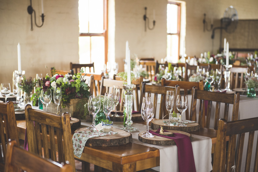 Cape Town Wedding Dewald Nicolette Altydlig Kuilsriver YeahYeah
