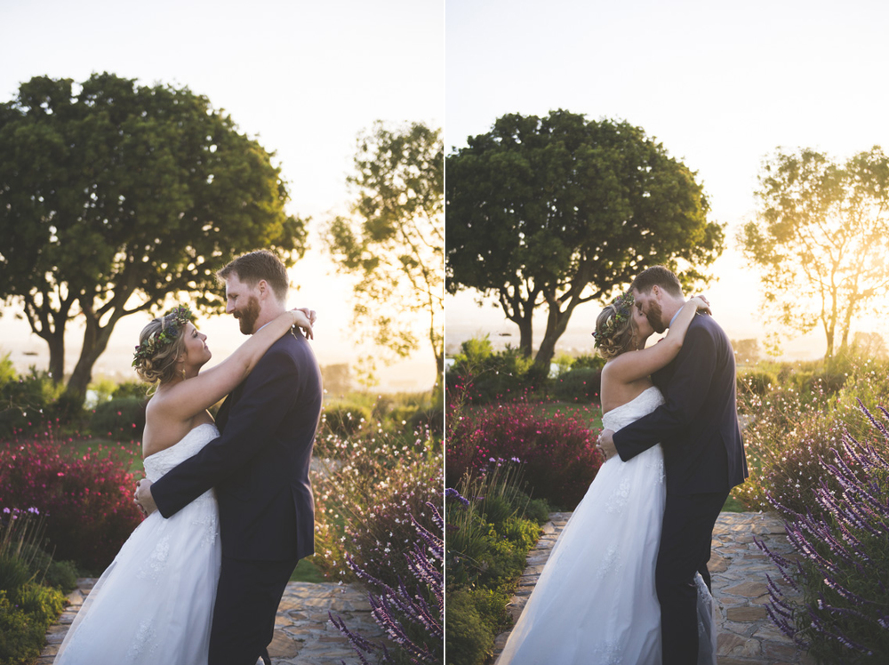 Dewald Nicolette Wedding YeahYeah Photography Altydlig Kuilsrive