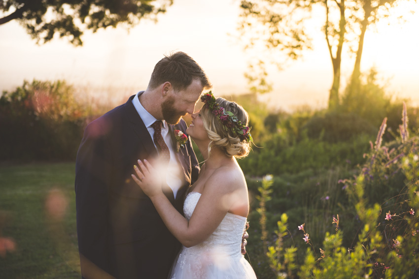 Kuilsriver Altydlig Wedding Cape Town YeahYeah Photography Dewal