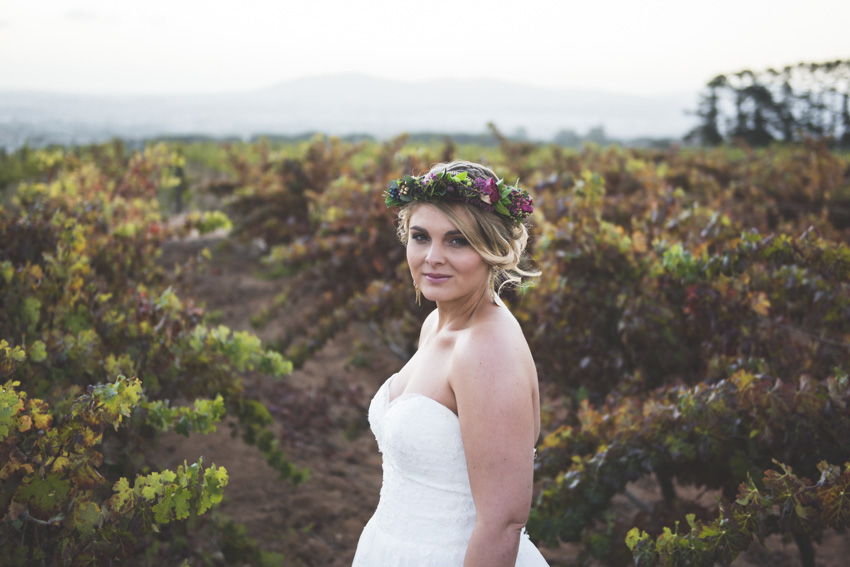Wedding YeahYeah Photography Dewald Nicolette Cape Town Kuilsriv