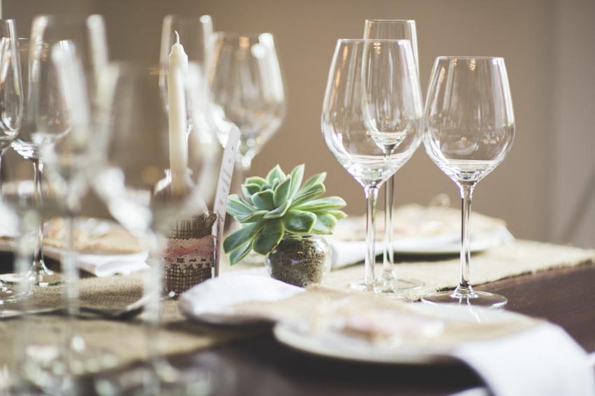 Stellenbosch Wedding Cape Town YeahYeah Photography Winery Road