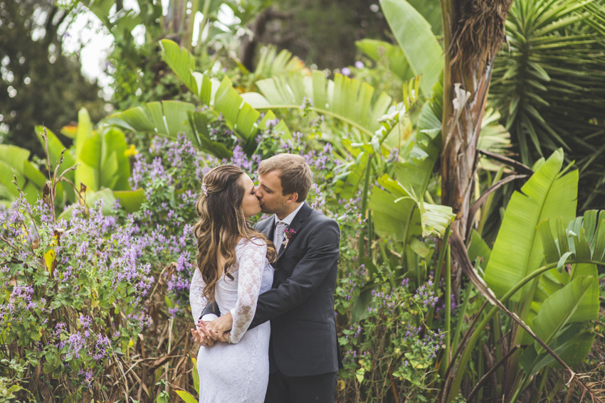 Winery Road Forest Stellenbosch Wedding Cape Town Jan Debbi Yeah