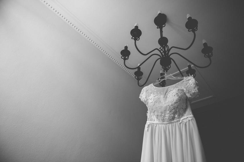 Benjamin Sarah Cape Town City Wedding YeahYeah Photography Weste