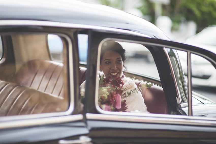 Wedding YeahYeah Photography Benjamin Sarah Western Cape Cape To