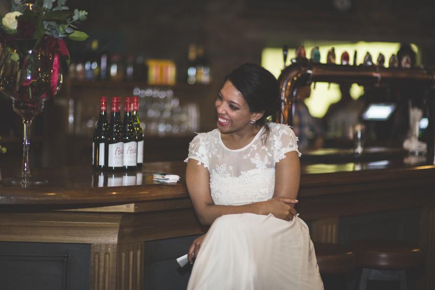 YeahYeah Wedding Photography City Cape Town Western Cape Benjami