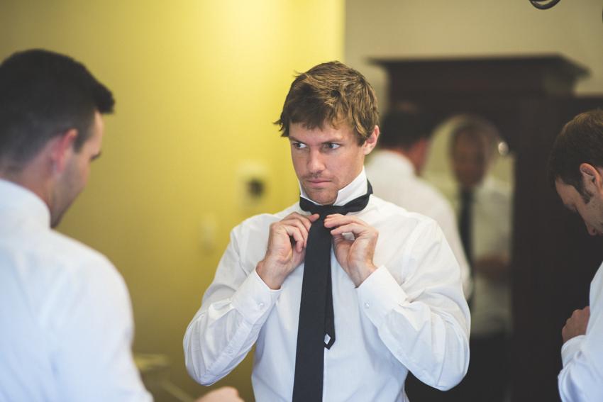 YeahYeah Wedding Photography Joburg Andrew Kerryn Kleinkaap Bout