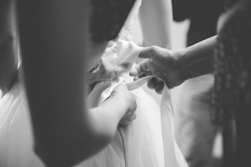Cape Town Wedding Andrew Kerryn YeahYeah Photography Kleinkaap B