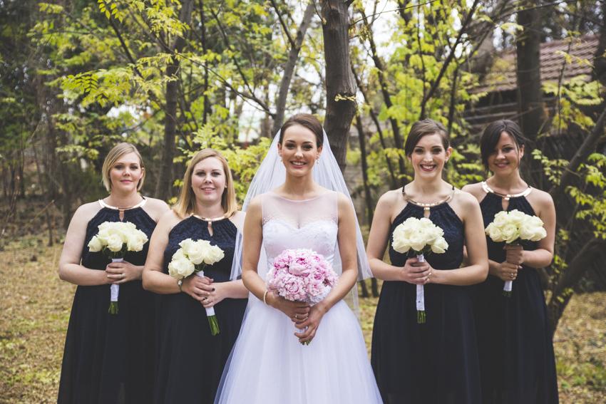 Joburg Wedding YeahYeah Photography Kleinkaap Boutique Hotel Cap