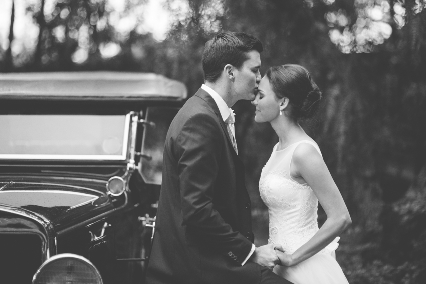 Andrew Kerryn YeahYeah Photography Joburg Cape Town Wedding Klei