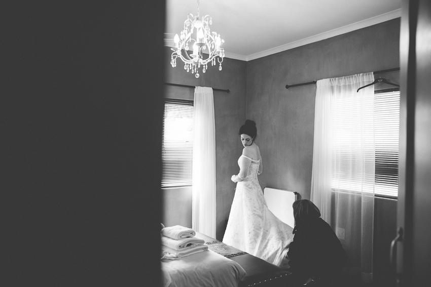 Napier Wedding YeahYeah Photography Eagles Rest Guest Lodge Carm