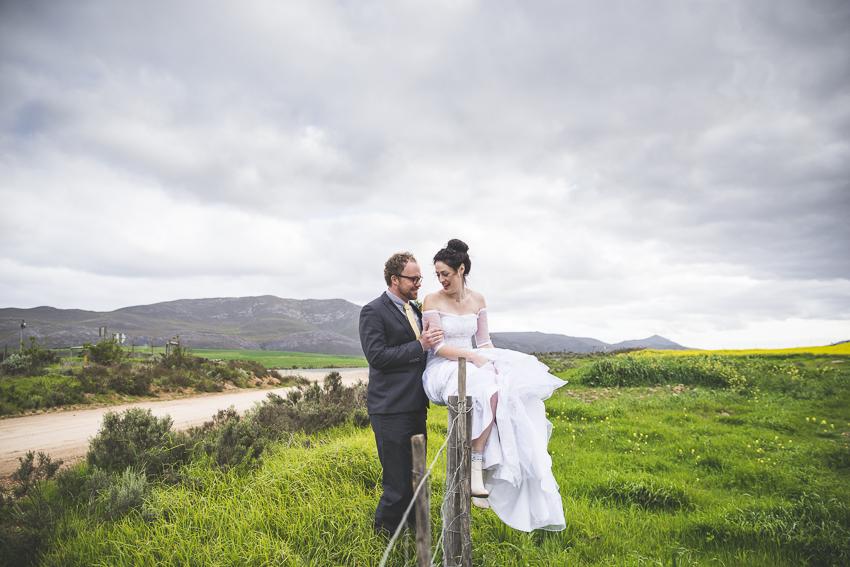 Wedding Cape Town YeahYeah Photography Carmen Shaun Eagles Rest