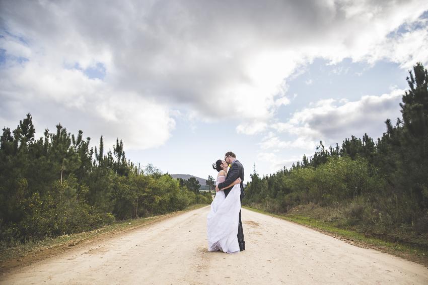 Carmen Shaun Wedding YeahYeah Photography Cape Town Napier Eagle