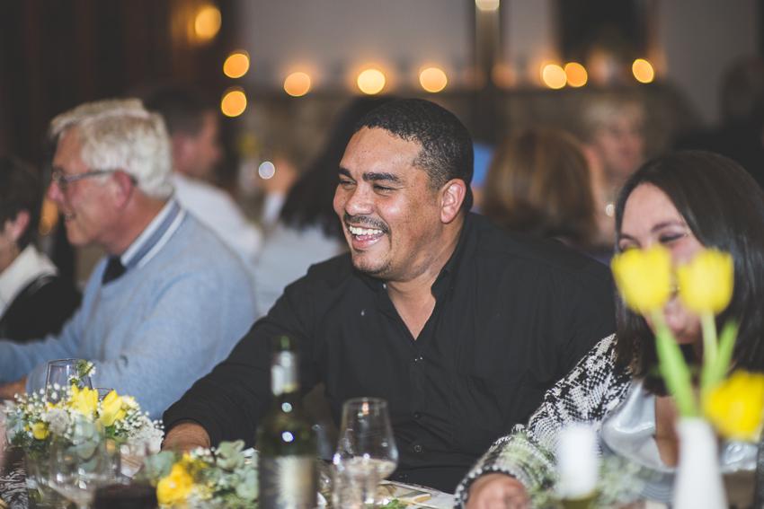 Eagles Rest Guest Lodge Napier Carmen Shaun Cape Town Wedding Ye