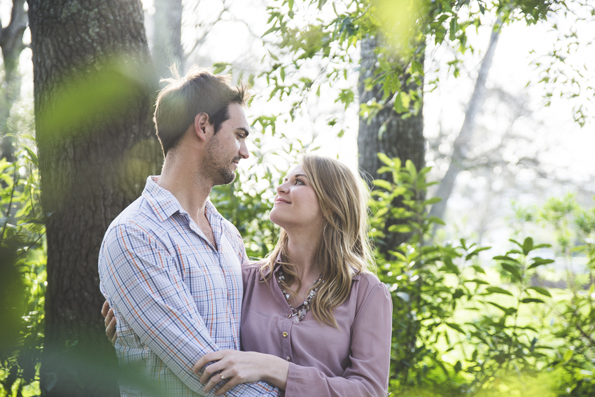 Engagement Shoot Cape Town Somerset West YeahYeah Photography Ca