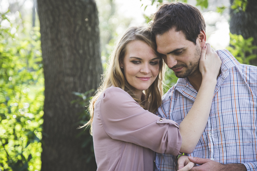 Cape Town Calvin Laura Engagement Shoot YeahYeah Photography Som