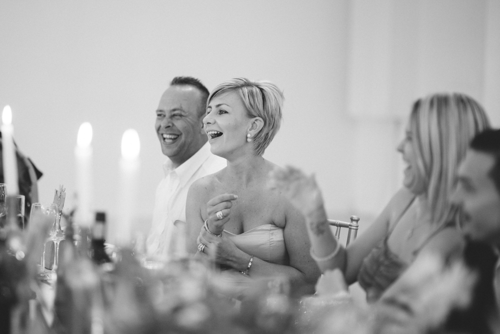 Cape Town Calvin Laura Wedding Paarl Kronenburg YeahYeah Photogr