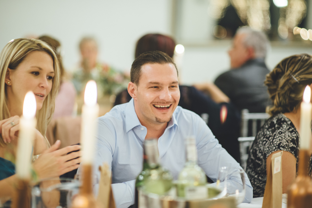 Kronenburg Paarl Wedding YeahYeah Photography Cape Town Calvin L