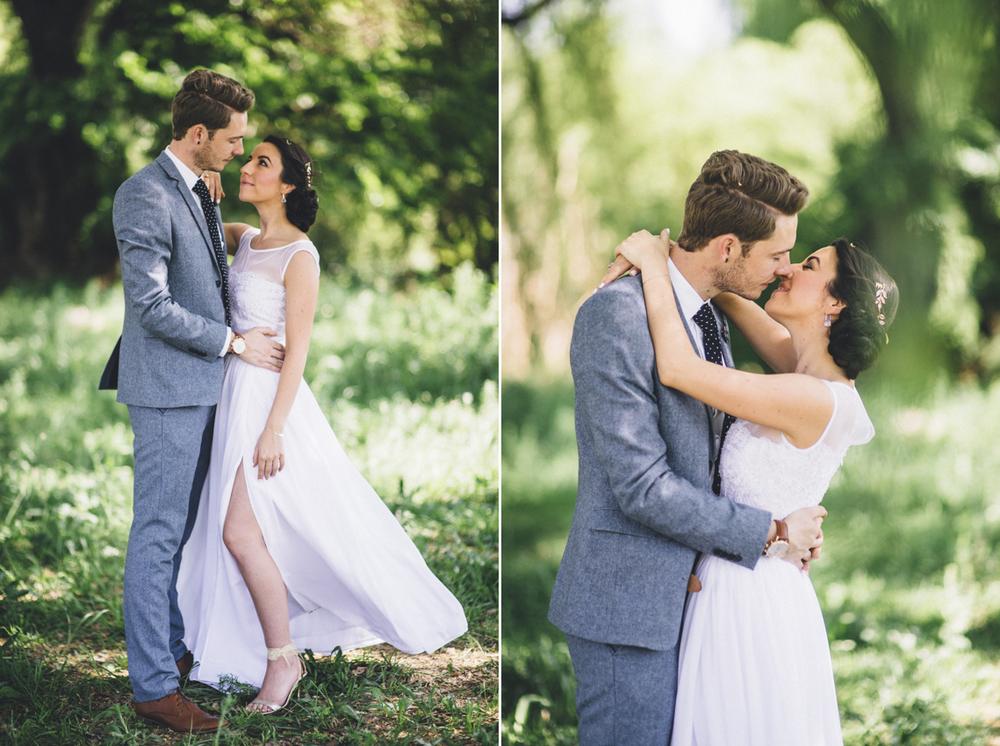 Johannesburg Wedding YeahYeah Photography Cape Town Brendan Clau