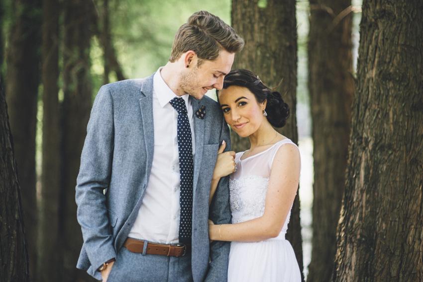 Wedding Cape Town Brendan Claudia Johannesburg YeahYeah Photogra