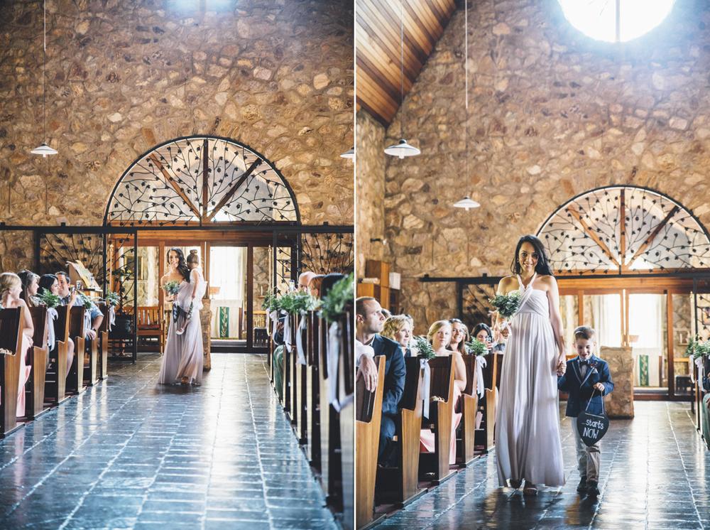 YeahYeah Photography Brendan Claudia Wedding Johannesburg Cape T