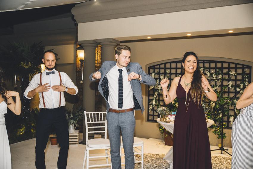 Cape Town Wedding YeahYeah Photography Brendan Claudia Johannesb