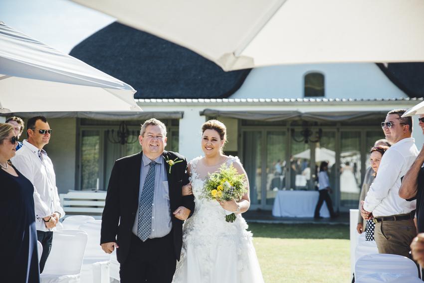 Cape Town Wedding YeahYeah Photography Arnold Lauren Stellenbosc