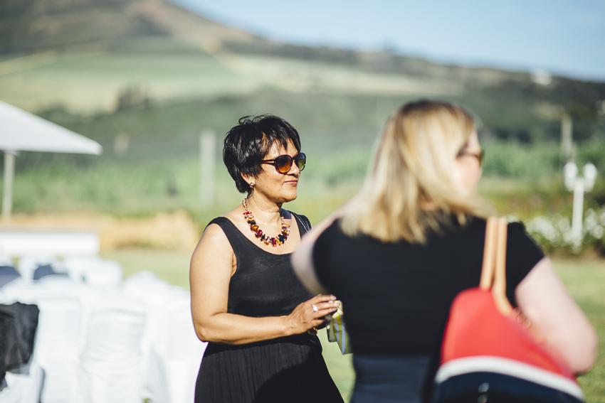 Arnold Lauren Stellenbosch In The Vine Cape Town YeahYeah Photog