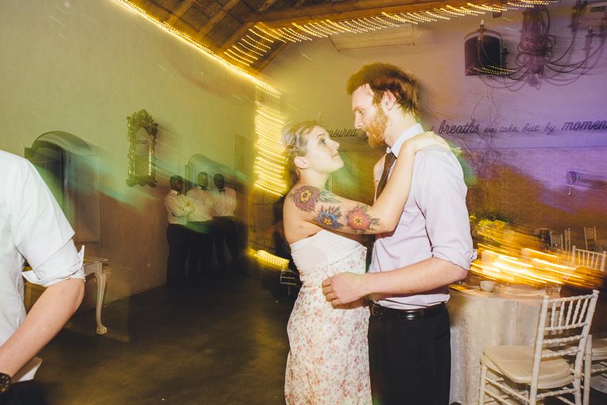 Wedding Stellenbosch In The Vine Cape Town Arnold Lauren YeahYea