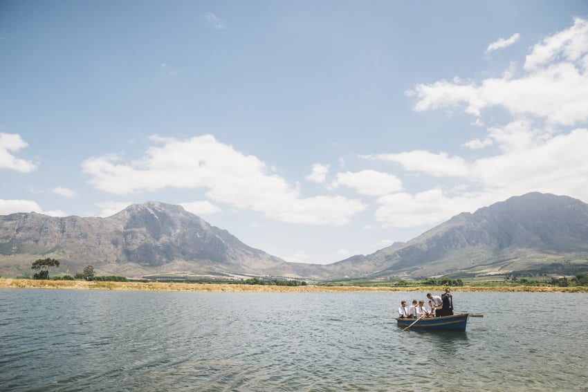 Reflections Guest Farm Tulbagh Wedding YeahYeah Photography Cape