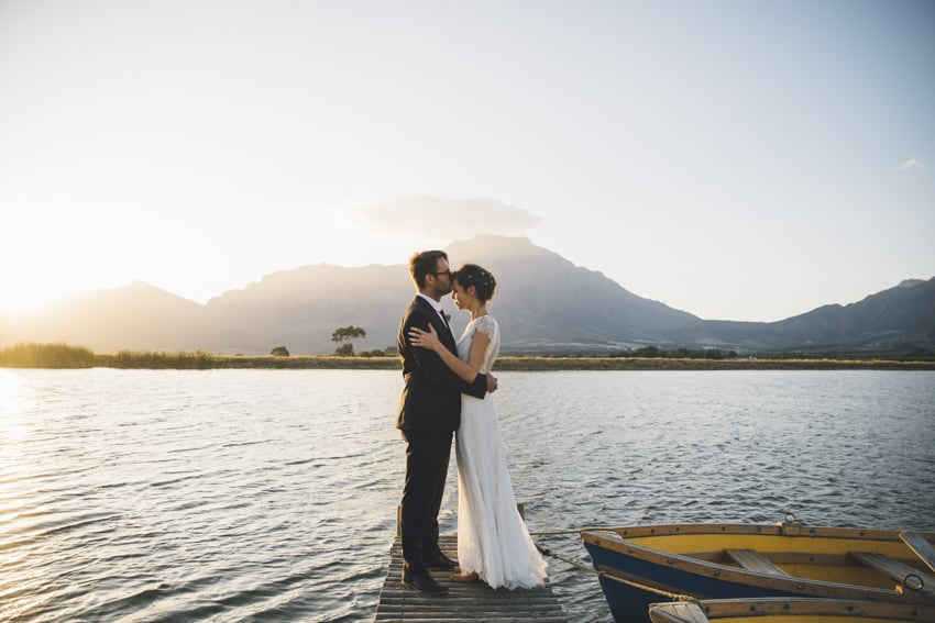 Richard Leila Wedding YeahYeah Photography Cape Town Tulbagh Ref
