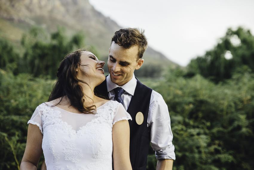 Dave Pam Wedding Opstal Slanghoek Valley YeahYeah Photography Ca