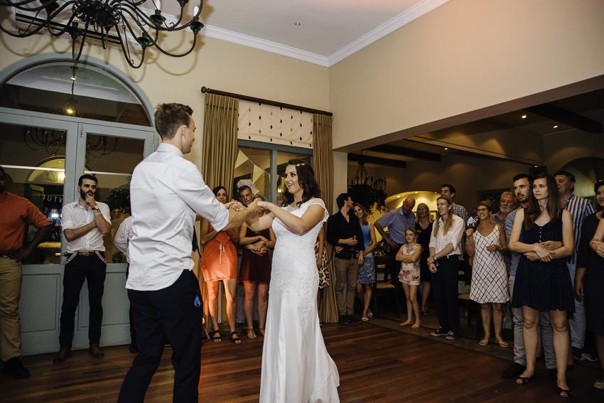 Cape Town Wedding Opstal Dave Pam YeahYeah Photography Slanghoek